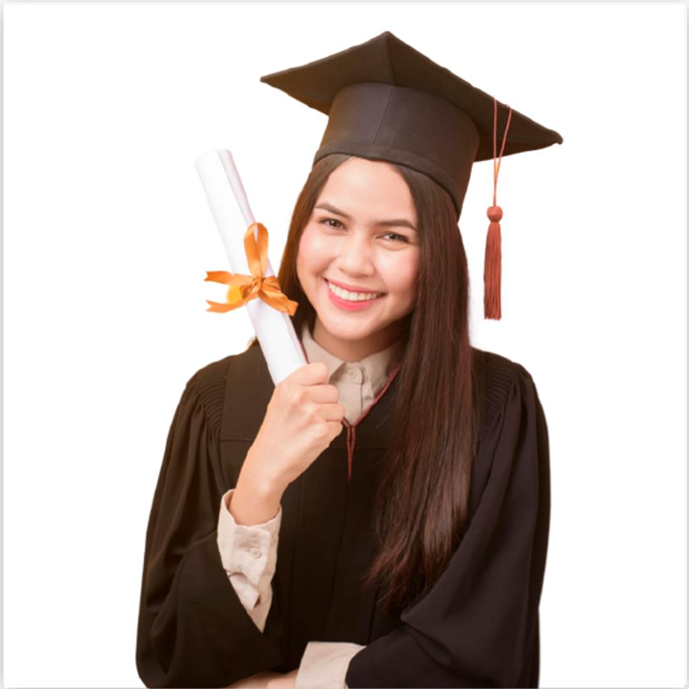 Post-Graduate Classes
